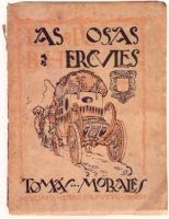 Cubierta de Las Rosas de Hércules - Libro I.jpg
