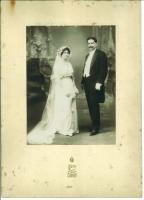 Boda de Tomás y Leonor 19 enero 1914.jpg
