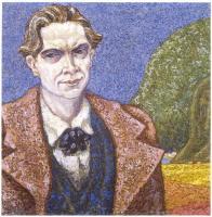 Retrato de Tomás Morales por José Hurtado de Mendoza.jpg
