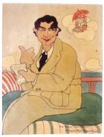 Tomás Morales - Caricatura por José Hurtado de Mendoza.jpg